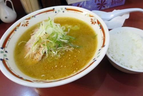狼スープ (4) (コピー)
