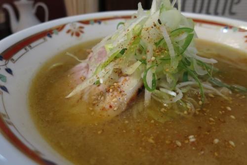 狼スープ (5) (コピー)