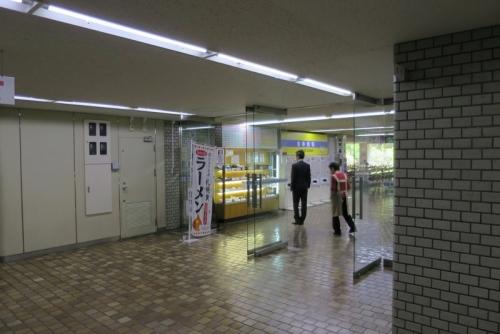 札幌市役所⑦ (2)