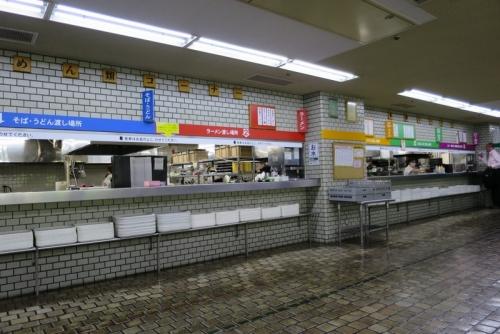 札幌市役所⑦ (6)