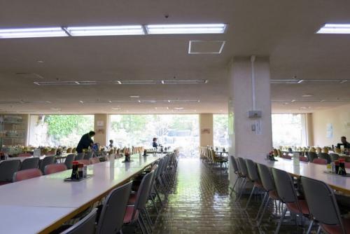 札幌市役所⑦ (7)