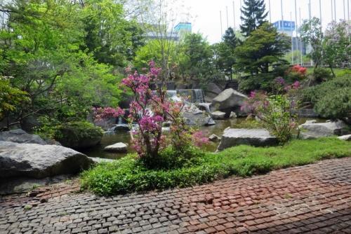 札幌市役所⑦ (12)