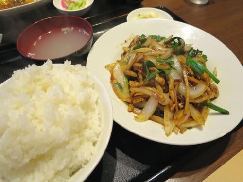 餃子館 (10)_R