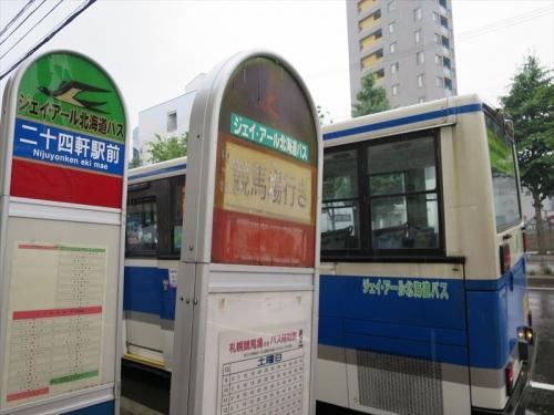 札幌競馬場GO20140726 (3)_R