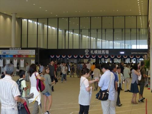 札幌競馬場GO20140726 (39)_R