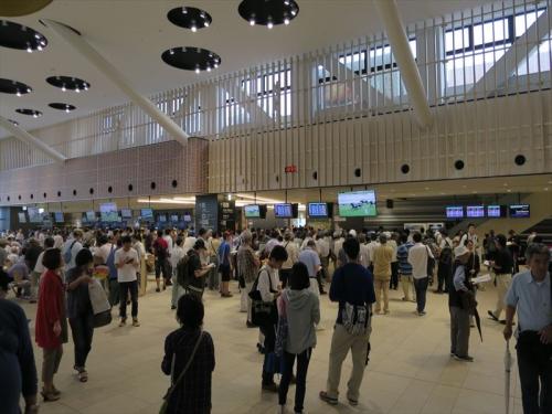札幌競馬場GO20140726 (35)_R
