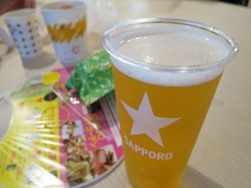 札幌競馬場GO20140726 (28)_R