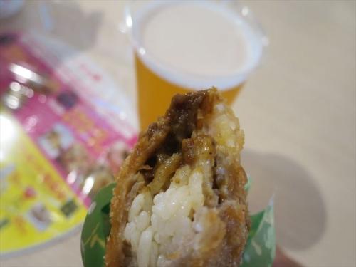 札幌競馬場GO20140726 (29)_R