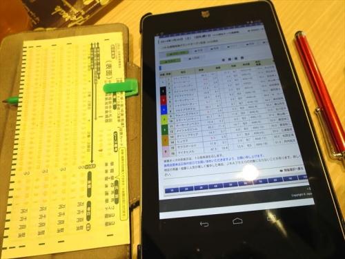 札幌競馬場GO20140726 (18)_R
