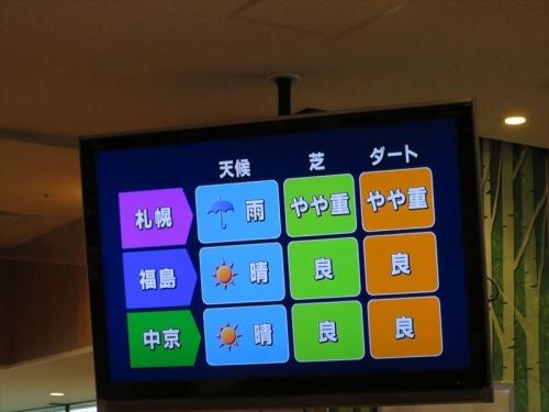 札幌競馬場GO20140726 (25)_R