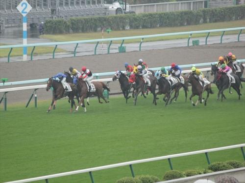 札幌競馬場GO20140726 (7)_R