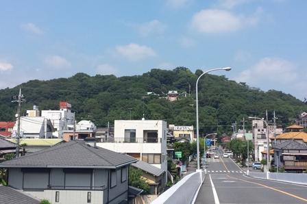 20140818_124551.jpg