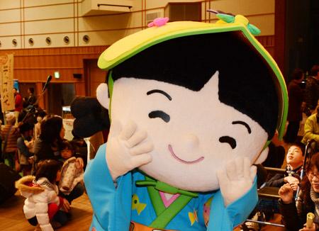 ☆DSC_1331