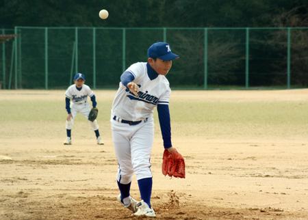 ☆DSC_3746