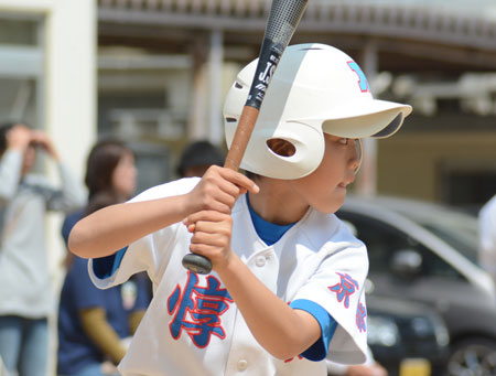 ☆DSC_6321