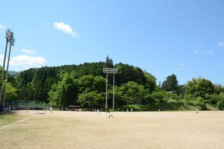 ☆DSC_7415
