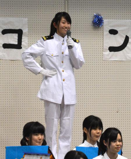 ☆DSC_9311