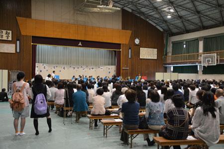 ☆DSC_9316