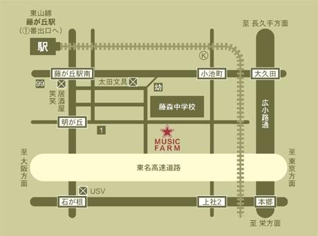farm_map1.jpg