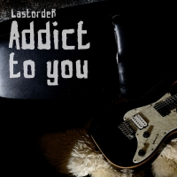 addict_to_you