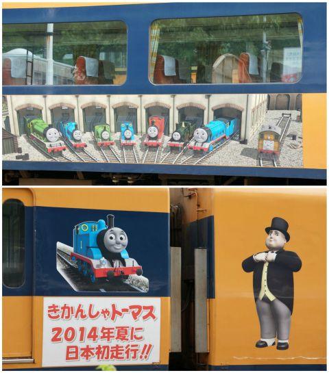 830_11電車
