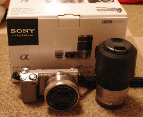 706_1Camera.jpg
