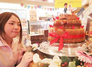 20140606ロールケーキの日4