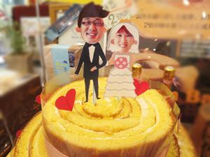20140606ロールケーキの日3