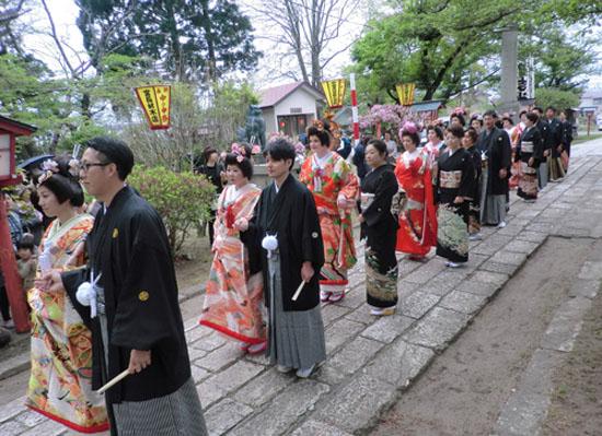 2014-5-12嫁見祭り