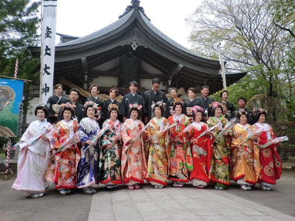 2014-5-12嫁見祭り④