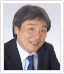 mini_teacher_h-komatsu.jpg