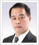 mini_teacher_h-otawara.jpg