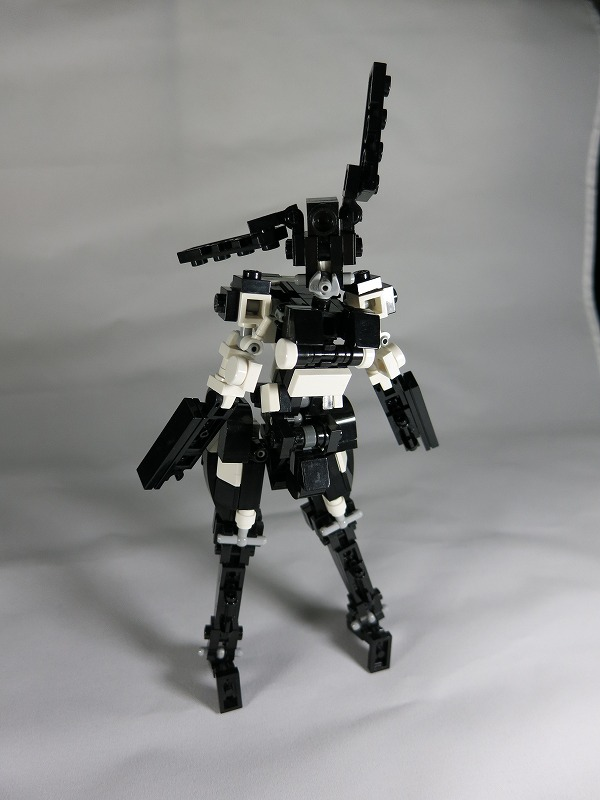 003 (2)