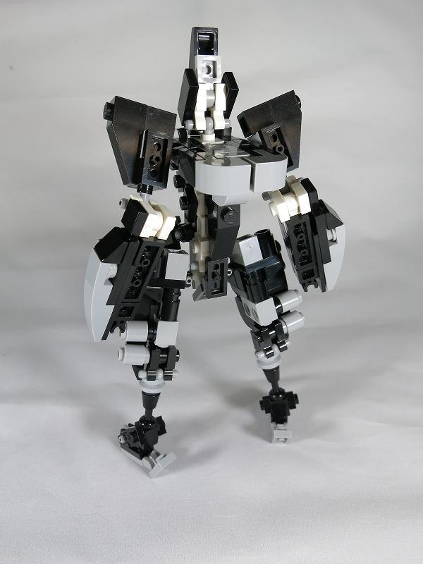 008 (2)