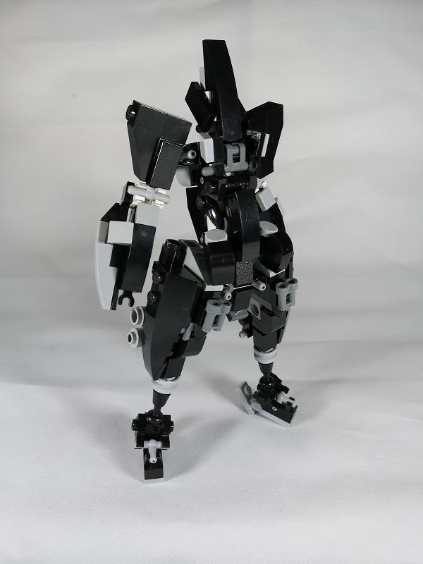 006 (2)