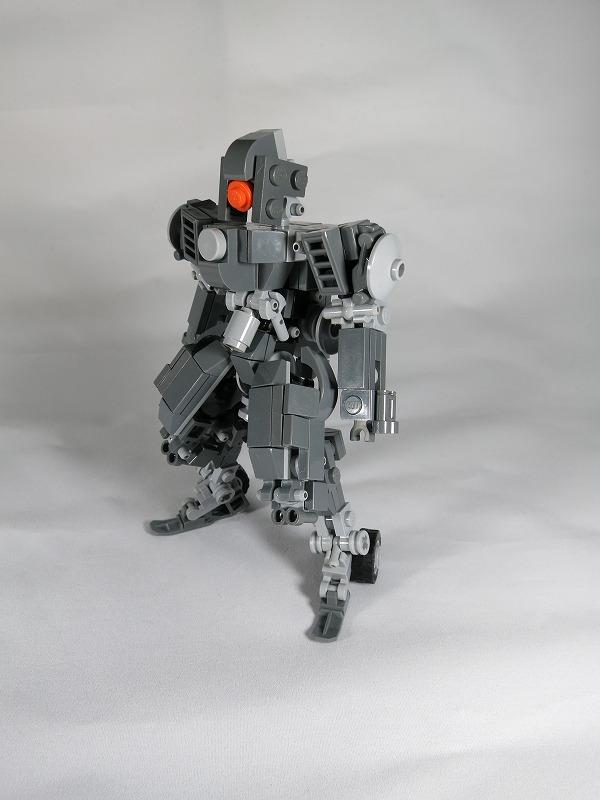 016 (2)