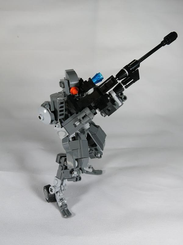 019 (2)