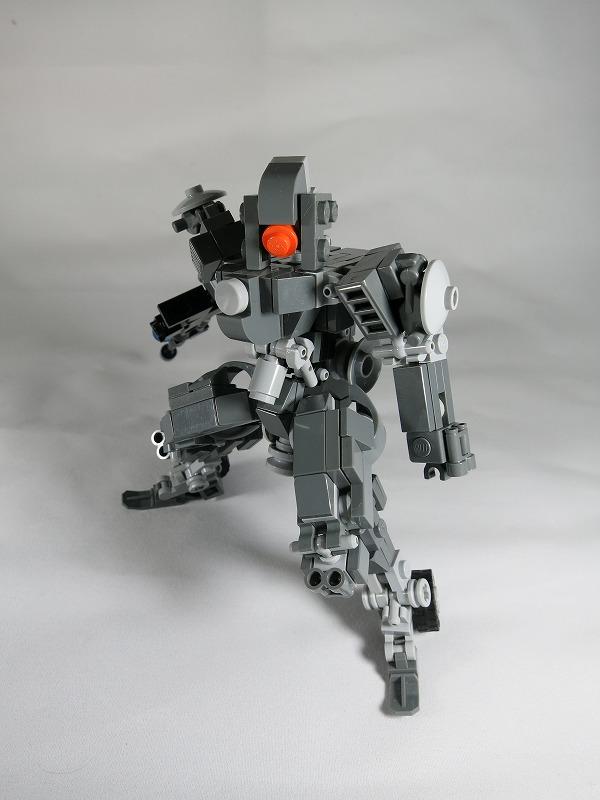 021 (2)