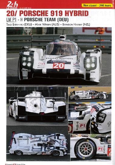 auto-2014-2.jpg