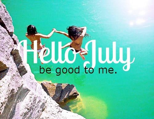 july_001.jpg