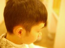 LikkleMore【リコモ】ブログ