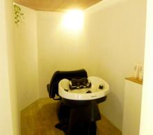 十条、東十条の美容室 LikkleMore【リコモ】ブログ