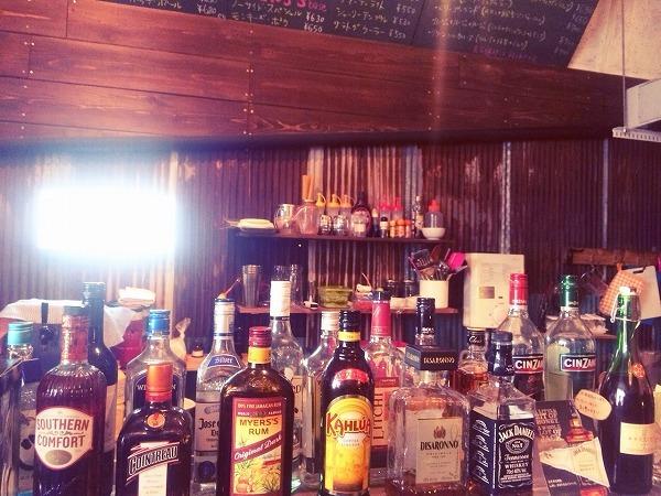 十条、東十条、赤羽の美容室 LikkleMore【リコモ】ブログ