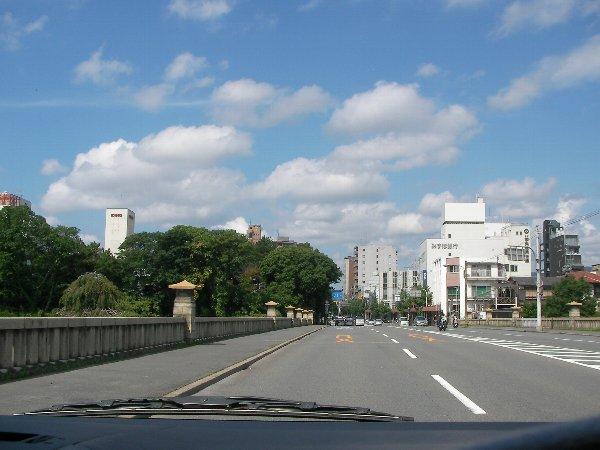 201408311003今出川大橋
