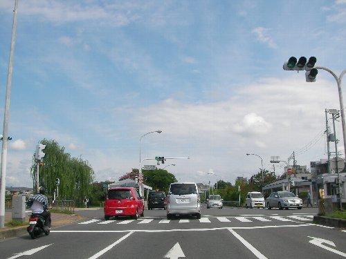 201408310943七条大橋