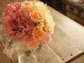 florist's Lilico