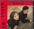 MANNA/MANNA