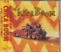 チカ・ブーン/CHICA BOOM