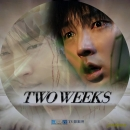 Two Weeks ジャケット-32