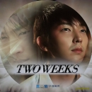 Two Weeks ジャケット-33